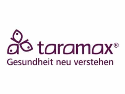 gruenderstory-startup-taramax