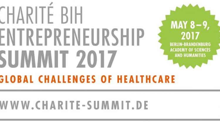 charite-entrepreneurship-summit-berlin-2017