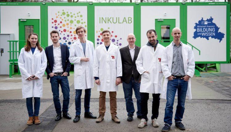 inkulab-berlin-startup-labor