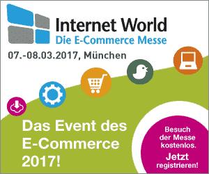 internet-world-2017-muenchen