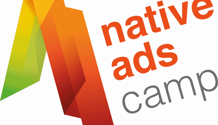 native-ads-camp-koeln-2017