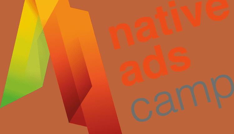 native-ads-camp-koeln-2017