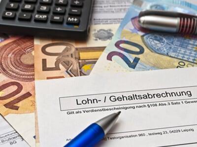 lohnbuchhaltung-tools-uebersicht-die-besten-programme-zur-lohnbuchhaltung-liste