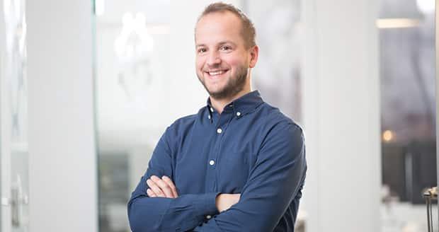 maschinensucher-startup-gruender