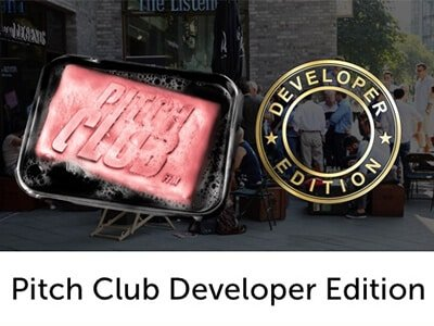 pitch-club-developer-edition-2017-frankfurt