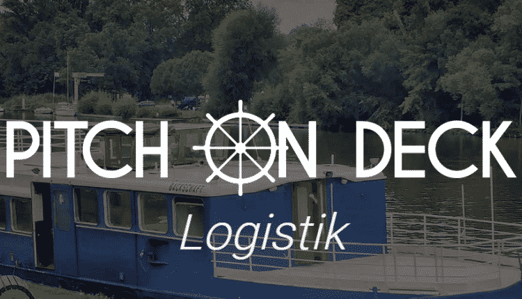 pitch-on-deck-offenbach-2017