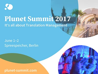 plunet-summit-2017-berlin