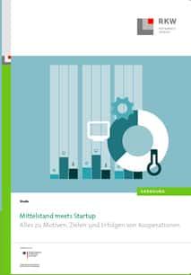 rkw-studie-mittelstand-meets-startups-2