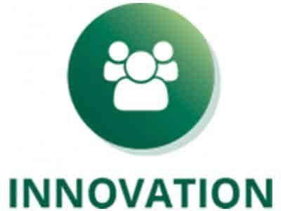 saechsischer-staatspreis-fuer-innovation-2017