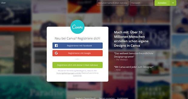 social-media-tools-canva