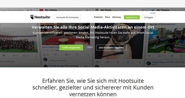 social-media-tools-hootsuite