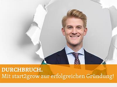 start2grow-wettbewerb-2017