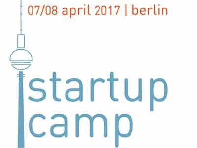 startup-camp-berlin-2017