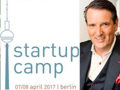 startup-camp-berlin-mit-ralf-duemmel
