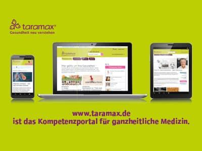 startup-taramax-geht-mit-seiner-suche-nach-therapeuten-grossen-markt-an