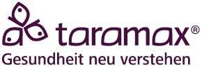 taramax logo