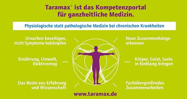 taramax-startup-beschreibung