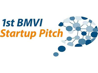 BMVI-startup-pitch-berlin-2017