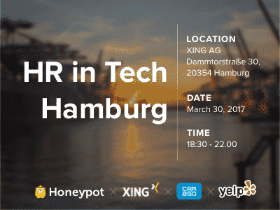HR-in-tech-2017-hamburg