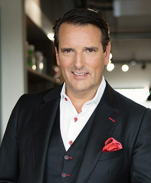 Interview-Ralf-Duemmel-Hoehle-der-Loewen-Investor