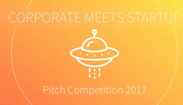 Pitch-Competition-2017