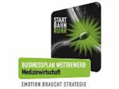 businessplan-wettbewerb-medizinwirtschaft-2017