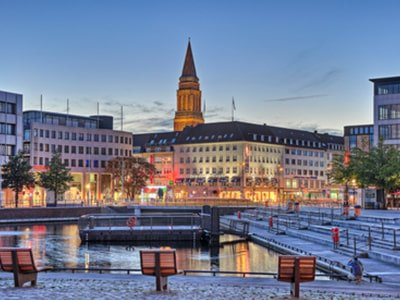coworking-spaces-in-kiel