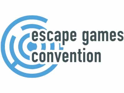 escape-games-convention-stuttgart-2017