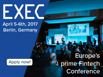 exec-berlin-2017