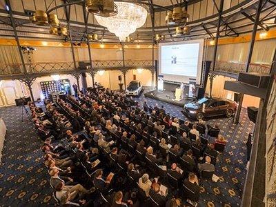 familienunternehmer-konferenz-stuttgart-2017
