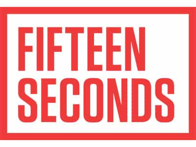 fifteen-seconds-festival-graz-2017