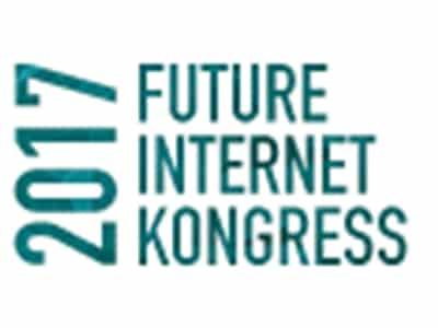 future-internet-kongress-2017-frankfurt