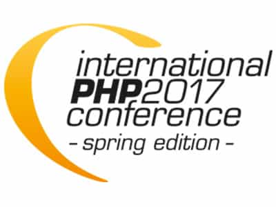 international-php-conference-berlin-2017
