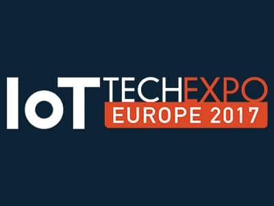 iot-conference-exhibition-berlin-2017