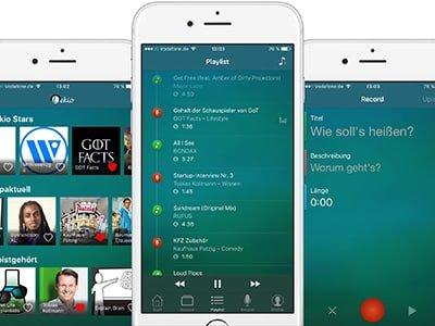 lekio-app-gruender-startup-fuer-die-ohren