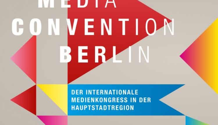 media-convention-2017-berlin