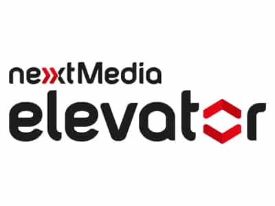 next-media-elevator-2017