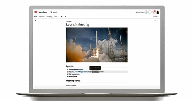 nuclino-startup-produkt