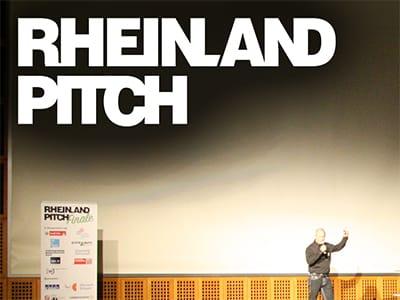 rheinland-pitch-2017-koeln
