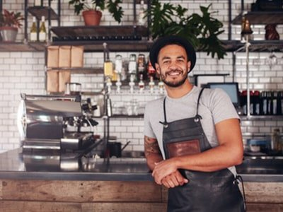 selbstaendig-machen-als-barista-eigenes-cafe-eroeffnen