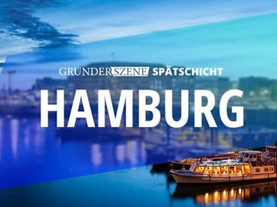 spaetschicht-hamburg-2017