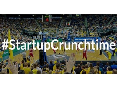 startup-crunchtime-berlin-2017