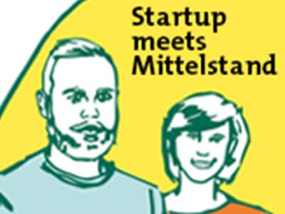 startup-meets-mittelstand-2017-frankfurt
