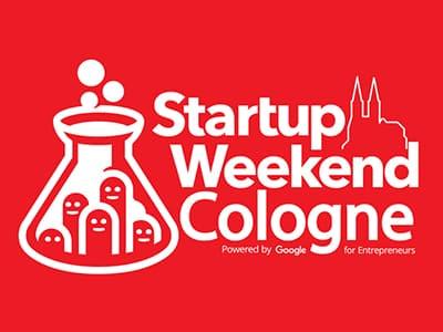 startup-weekend-koeln-2017