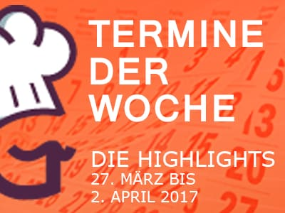 termine-kw-13-vom 27-maerz-bis-2-april