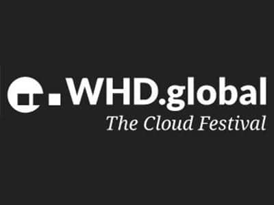 world-hosting-days-rust-2017