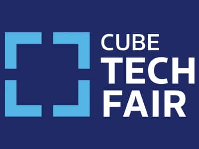 CUBE-TechFair-berlin-2017