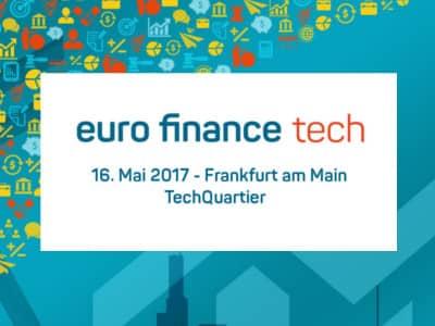 EuroFinanceTech-IV-2017-frankfurt