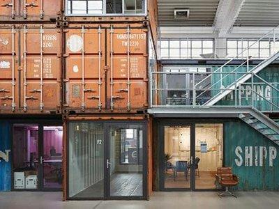 der-kreativcontainer-containerbueros-fuer-startups
