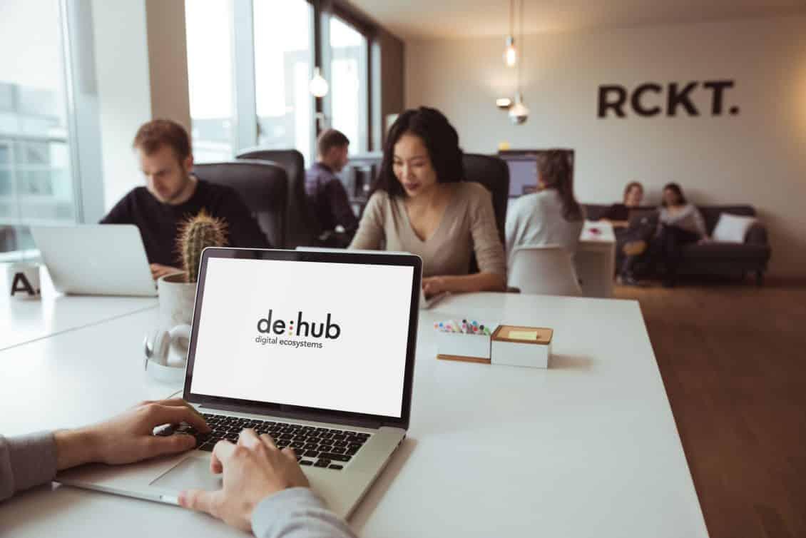 digital-hub-initiative-neue-staedte-komplett